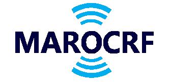 Marocrf.com - Ensemble nous connectons le monde -